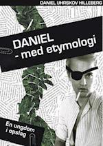 Daniel - Med Etymologi