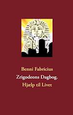 Zrigodeons dagbog