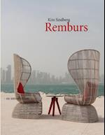 Remburs - en introduktion (Trade Finance Serien)