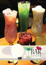 Bar guiden- Den nye bartender