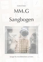 MMbyG Sangbogen