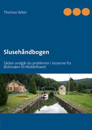 Slusehåndbogen