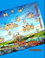Livets glæde - en salmebog