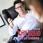 John Braad af Stig, Ulrichsen