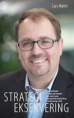 Strategieksekvering