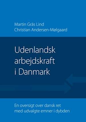 Udenlandsk arbejdskraft i Danmark