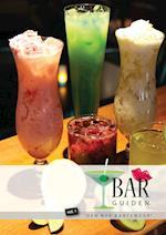 Bar Guiden