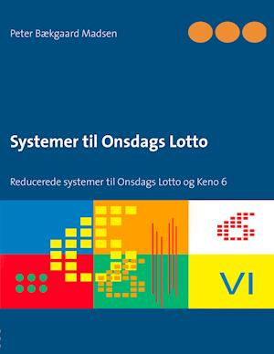 Systemer til Onsdags Lotto