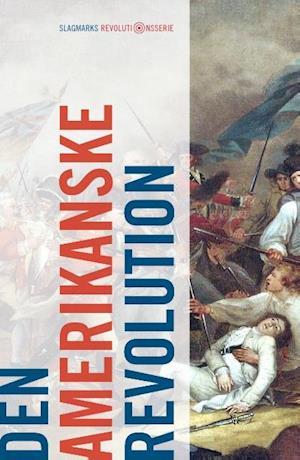 Den amerikanske revolution