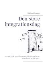 Den store integrationsdag