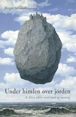 Under himlen over jorden
