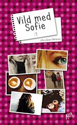 Vild med Sofie :'(