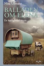 Balladen om Elena