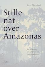 Stille nat over Amazonas