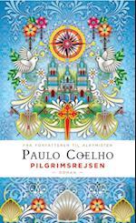 Pilgrimsrejsen (Gaveudgave) (Catalina Estrada)