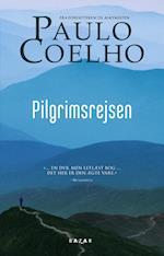 Pilgrimsrejsen