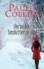 Veronika beslutter at dø af Paulo Coelho