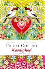 Kærlighed af Paulo Coelho