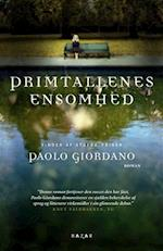 Primtallenes ensomhed af Paolo Giordano