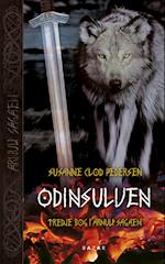 Odinsulven (Arnulf sagaen, nr. 3)