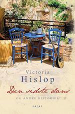 Den sidste dans af Victoria Hislop