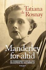 Manderley for altid