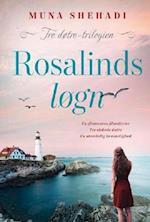 Rosalinds løgn