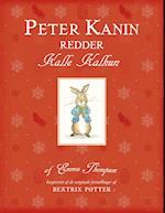 Peter Kanin redder Kalle Kalkun