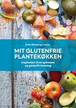 Mit glutenfrie plantekøkken
