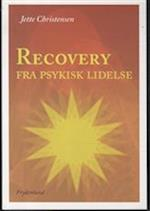 Recovery fra psykisk lidelse