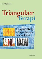 Triangulær terapi