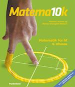 Matema10k (Matema10k)