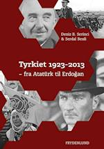 Tyrkiet 1923-2013 (His2rie)