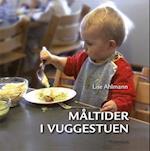 Måltider i vuggestuen
