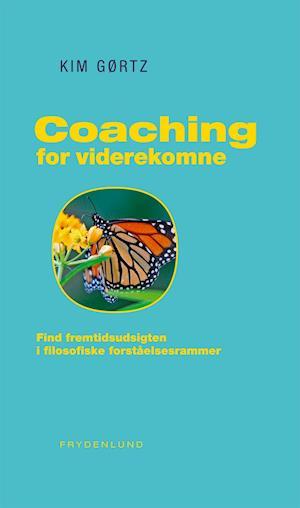 Coaching for viderekomne