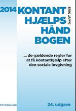 Kontanthjælpshåndbogen 2014