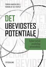 Det ubevidstes potentiale af Torben Hansen
