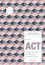 Rundt om ACT
