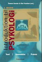Introduktion til psykologi