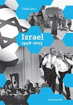 Israel 1948-2015 (His2rie)