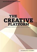 The Creative Platform