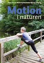 Motion i naturen