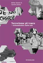 Terrorisme på tværs (His2rie)