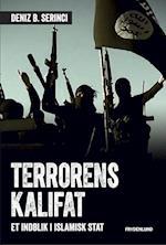 Terrorens kalifat