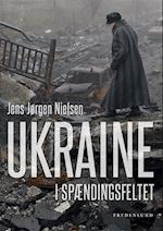 Ukraine i spændingsfeltet