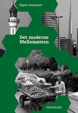 Det moderne Mellemøsten