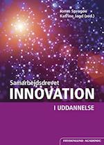 Samarbejdsdrevet innovation i uddannelse