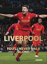 Liverpool (Frydenlund Fakta)
