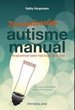 Den uundværlige autismemanual