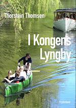 I Kongens Lyngby af Thorstein Thomsen